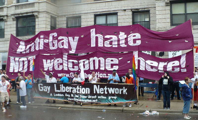 https://www.gayliberation.net/photos/2008/0629pride/NoMoreBigots05.jpg